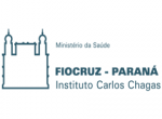 Instituto Carlos Chagas – ICC