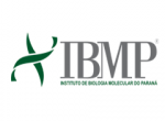 Instituto de Biologia Molecular do Paraná – IBMP