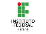 Instituido Federal do Paraná - IFPR