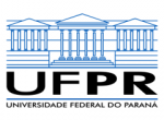 Universidade Federal do Paraná - UFPR