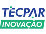 Instituto de Tecnologia do Paraná - TECPAR